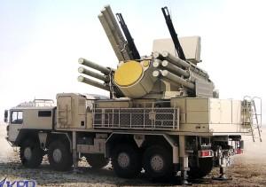 Pantsir-S1E-UAE-2S