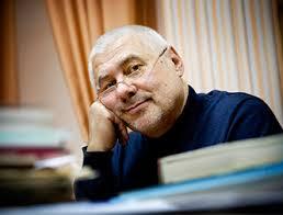 Gleb Pavlovskij