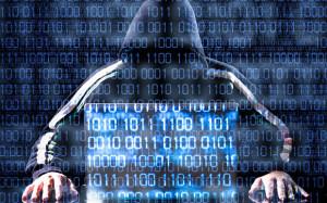 cyeberhacking1_3077109b
