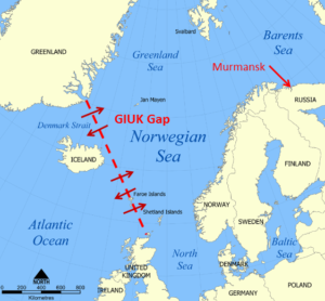 Map-Iceland-GIUK-Gap-300x278