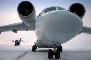 airfield-temp-mil-ru_