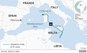 _102040854_migrant_ship_with_spain_640_v3-nc