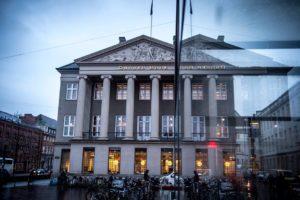 ok-danske-bank