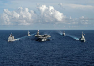 uss_theodore_roosevelt_carrier_strike_group