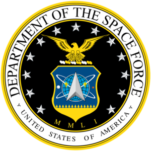 us_space_force_by_ynot1989_d644tee-pre